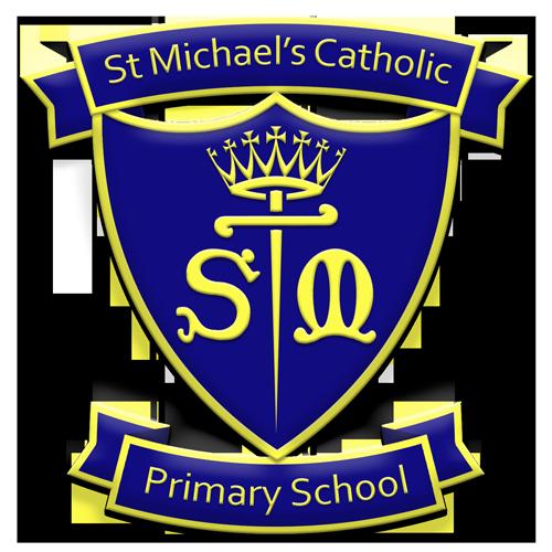 st-michaels-catholic-primary-school-liverpool-crest-9