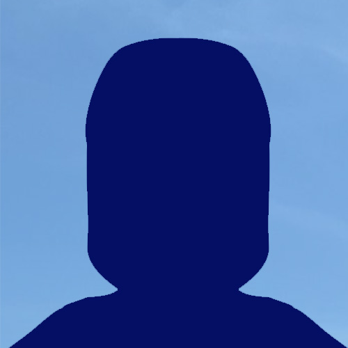 st-michaels-staff-generic-1
