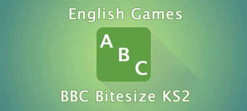 bbc-bitesize-ks1-english-games-2