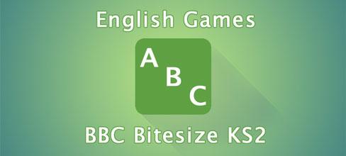 bbc-bitesize-ks1-english-games-2
