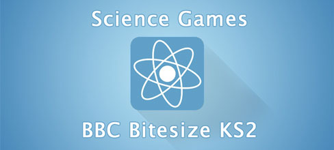 bbc-bitesize-ks1-science-games-1