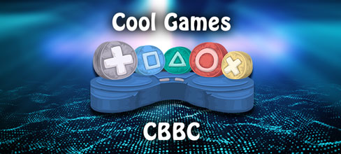 ks2-cool-cbbc-games