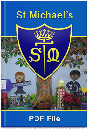 st-michaels-booklet-pdf-2