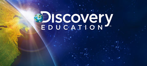 st-michaels-link-for-online-discovery-education