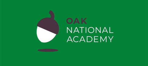 st-michaels-link-for-the-oak-online-national-academy