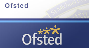 Go to the Ofsted page