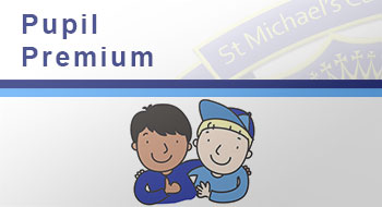 Go to the Pupil Premium page