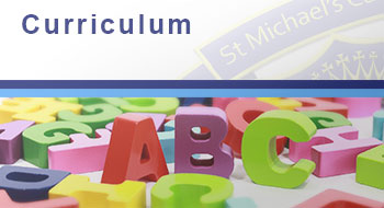 Go to the Curriculum page