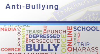 View the Anti-Bullying page