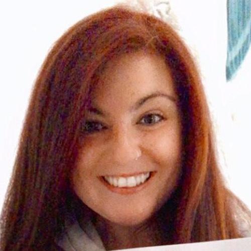 st-michaels-staff-miss-deans-1