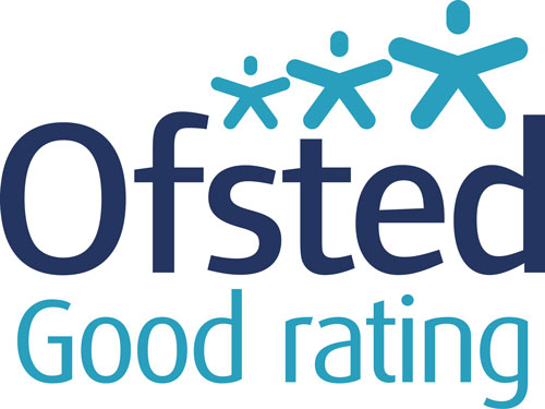 ofsted-good-rating-1