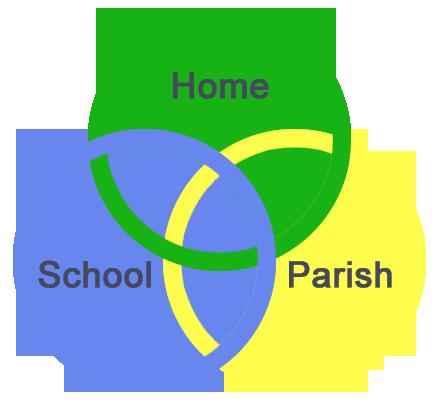 school-home-parish-1