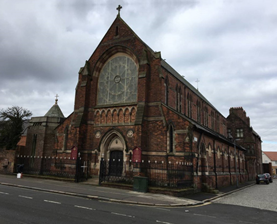 st-michaels-church-liverpool-l6