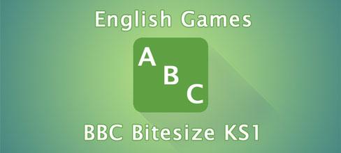 bbc-bitesize-ks1-english-games-a