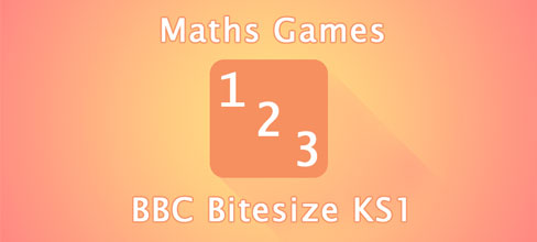 bbc-bitesize-ks1-maths-games-a