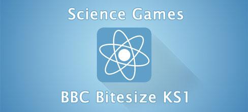 bbc-bitesize-ks1-science-games-a