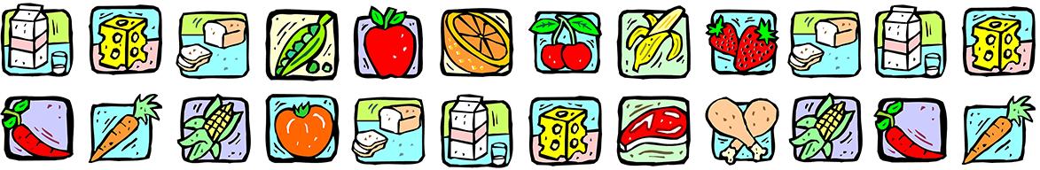 healthy-school-meals-at-st-michaels-1c