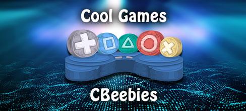ks2-cool-cbeebies-games