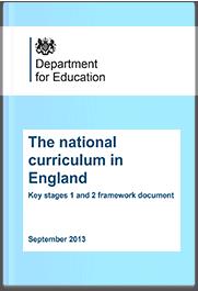 school-national-curriculum-4a
