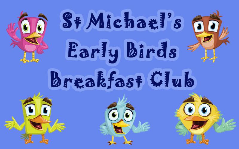 st-michaels-breakfast-club-1b