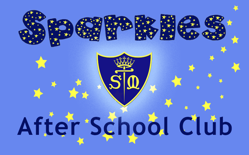 st-michaels-sparkles-after-school-club-1a