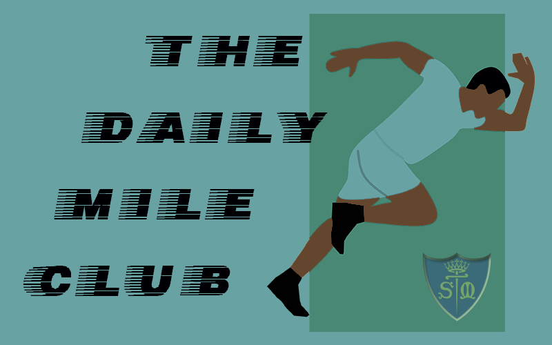 the-daily-mile-club-1a