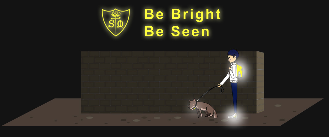 be-bright-be-seen-with-st-michaels-liverpool