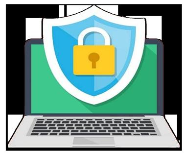 online-safety-1