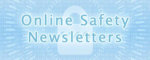 online-safety-newsletter-header-2