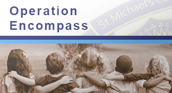 View the Operation Encompass page