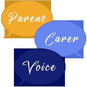 parent-carer-voice-1b