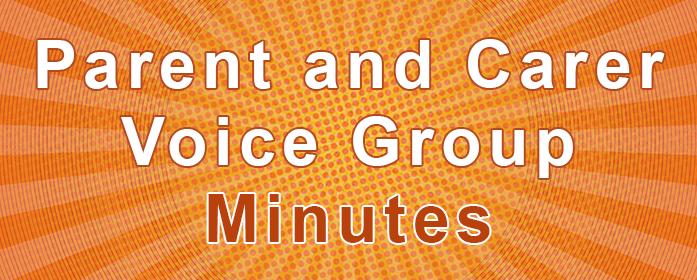 parent-carer-voice-group-minutes-2