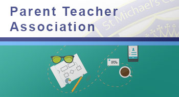 View the Parent Teacher Association page