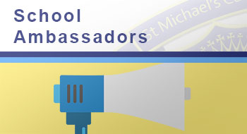 View the School Ambassadors page