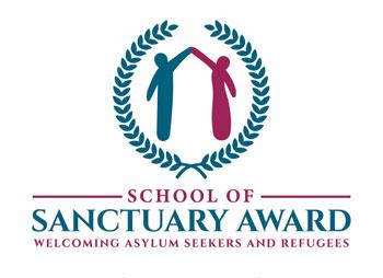 school-of-sanctuary-st-michaels-liverpool-1