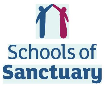 school-of-sanctuary-st-michaels-liverpool-1a