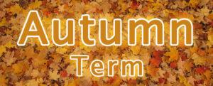 st-michaels-newsletters-autumn-term-1