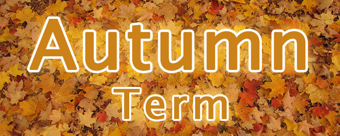 st-michaels-newsletters-autumn-term-1