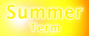 st-michaels-newsletters-summer-term-1