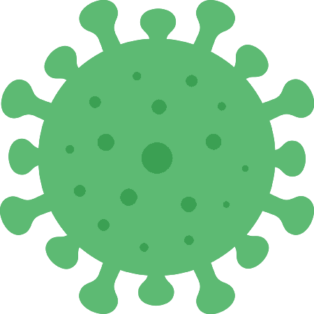 st-michaels-pandemic-information-2