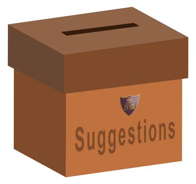 st-michaels-suggestion-box-1b