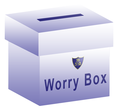 st-michaels-worry-box-1a