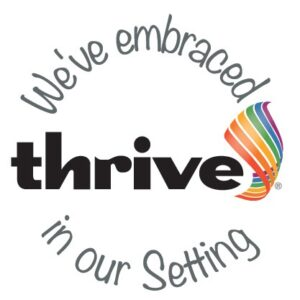 thrive-embraced-setting