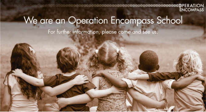 we-are-an-opertion-encompass-school-1a