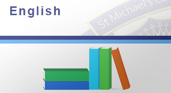 View the English page