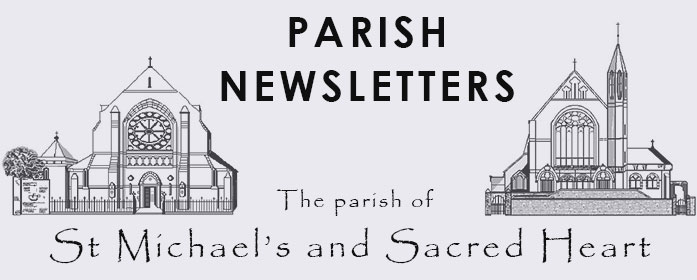 st-michaels-and-sacred-heart-parish-newsletters