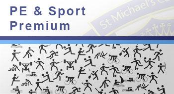 Go to the PE & Sport Premium page