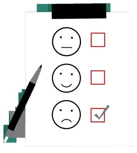 complaints-procedure-1