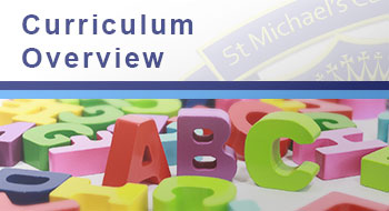 View the Curriculum Links