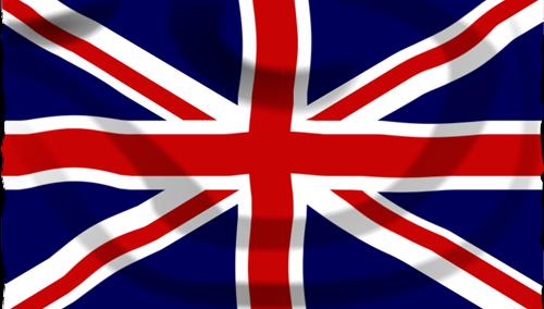 flag-for-british-values